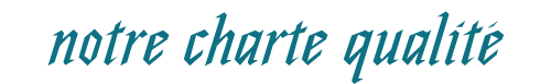 chartequalite