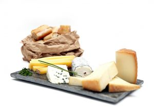 planchefromage