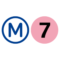 ligne-7