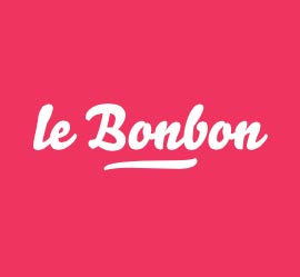 lebonbon