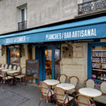 Atelier saisonnier - Meilleur bar à vin Paris - Meilleur Brunch Paris - Meilleures planches charcuterie fromage Paris 58 rue La Fayette 75009 Paris 15 rue de Charonne 75011 Paris
