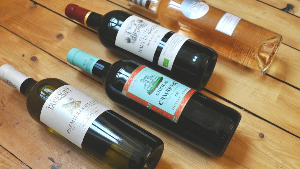 Atelier Saisonnier Bar à vin et Planches charcuterie fromage paris